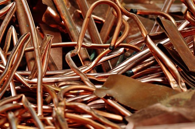 copper-1504092_640