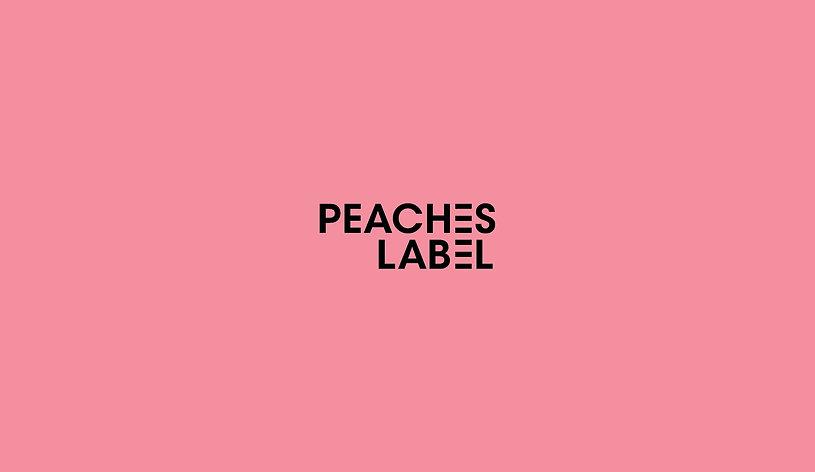 peacheslabel-03.jpg