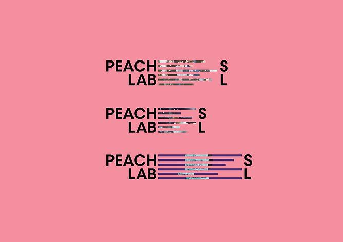 peacheslabel-05.jpg
