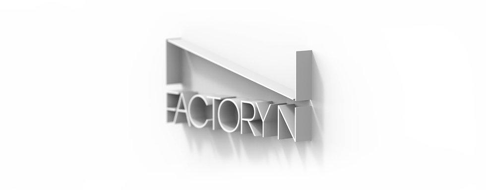 factoryn.0.jpg