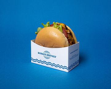 burgerbrother.jpg