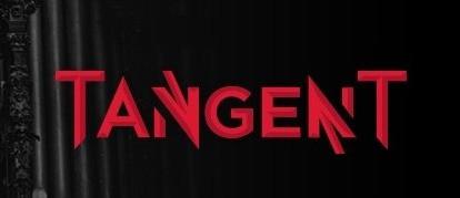 TangenT_Organ_edited.jpg
