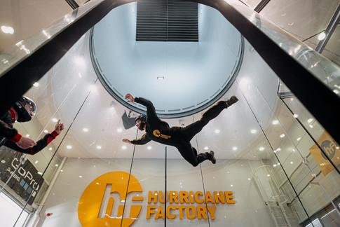 Hurricane_Factory_ÅKODA_Challenge_2019_