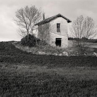 Limoux, Occitania  2016