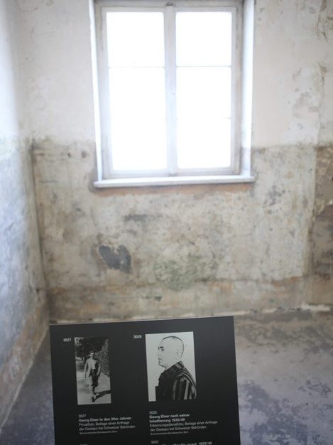 28 x 38 cm Diez copias numeradas y firmadas Papel Hahnemühle Rag