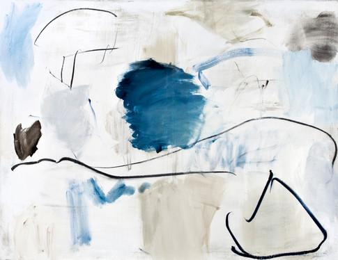 Blue Air  89 x 116 cm.jpg