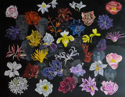 flores y cabezas.jpg