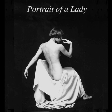 Portrait of a Lady, 1980 100 x 100 cm. (39 x 39 in) Tiraje: 10 unidades Numeradas y firmada por el autor con certificado de garantía de la Galería. Papel Fine Art 325gr. Alfa celulosa Precio: 3.900 €