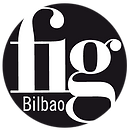 logo fig png.png