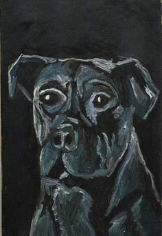 gost dog.jpg