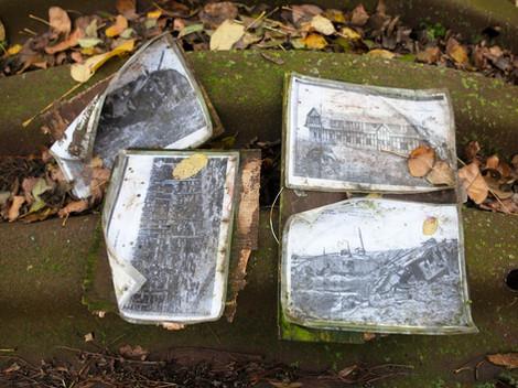 60 x 80 cm Diez copias numeradas y firmadas Papel Hahnemühle Rag