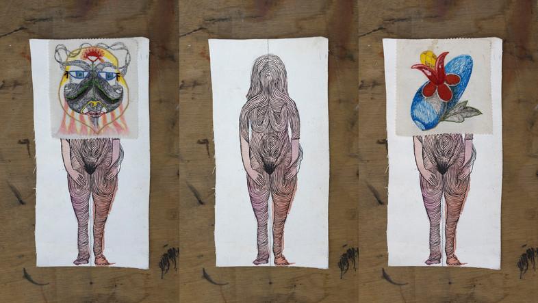 llevar_el_cuerpo_a_una_manifestación.j