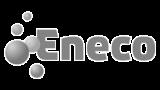 logo-eneco_edited.png
