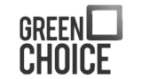 logo-greenchoise_edited.png