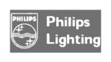 logo-philips-lighting_edited.png