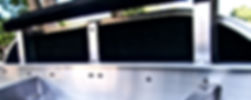 aluminum trailer 265 032_edited.jpg