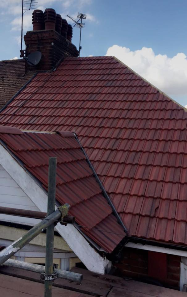 a1roofing