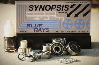 Synopsis Blue Rays.jpg
