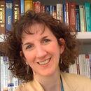 Kelly Schloredt