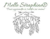 logo Melle Séraphine®.jpg
