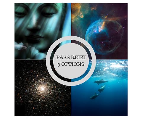 PASS REIKI3 OPTIONS.png