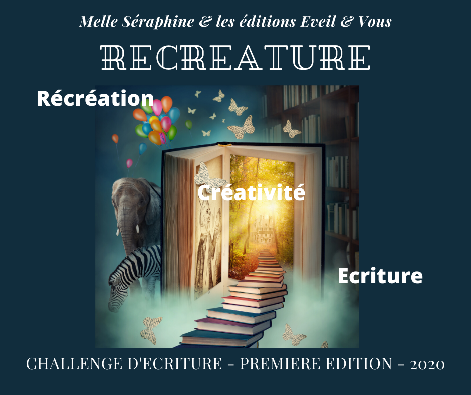 recreature