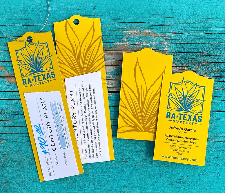 RA NURSERY CARDS 3.jpg