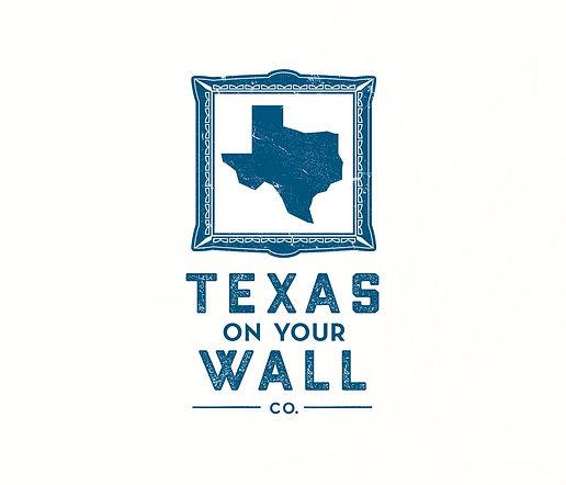 TEXAS ON YOUR WALL LOGO.jpg