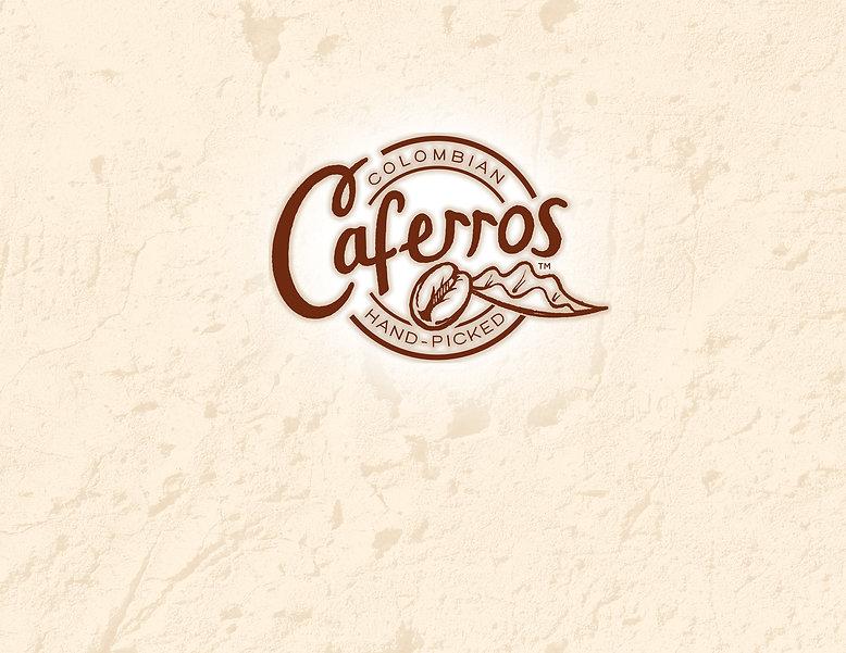 CAFERROS LOGO.jpg