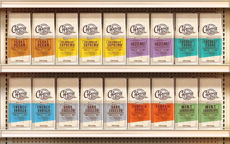 CAFERROS SHELF SET_SMALL.jpg