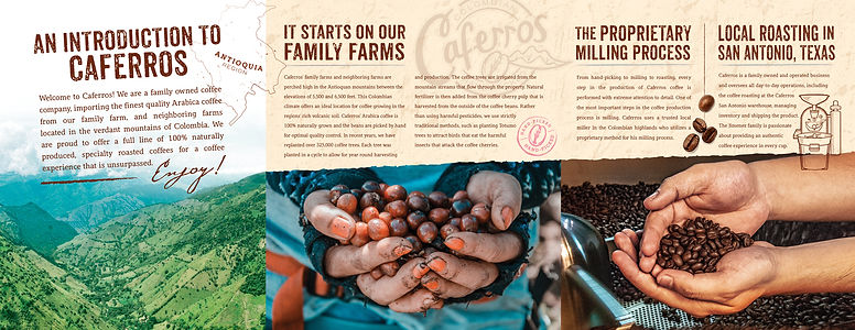 CAFERROS BROCHURE.jpg