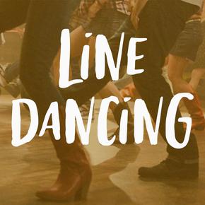 Kick-N-Style Line Dancing