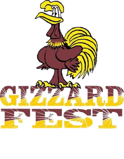 Gizzard Fest no PV.png