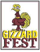 Gizzard Fest new font with frame.png