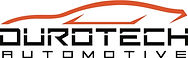 DuroTech Orange.jpg