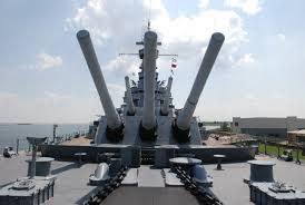 battleship-2.jpg