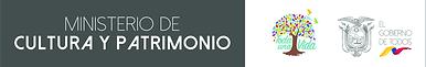 Sponsor-MCyP.png