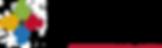 Logo Ibearte.png