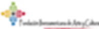 Logo final opcion 3.png