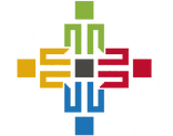Logo final opcion 1a.png