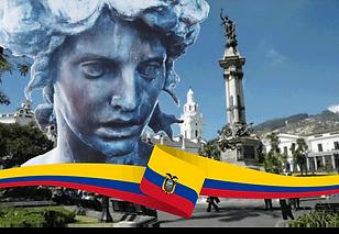 Recorrido La libertad2.png