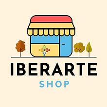 Iberarte Shop. Programa Fundación Iberarte