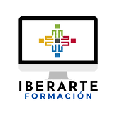 Logo formacion.png