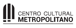 LogoCCM.png