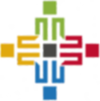 Logo imagen.png