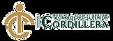 Logo Instituto Cordillera 3.png