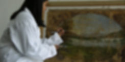 Conservacion pintura grande.jpg