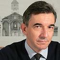 José Ramón Duralde