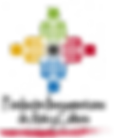 Logo final opcion 1.png
