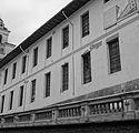 Capilla_Del_Hospicio%2C_Quito_pic_a_(His